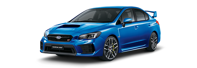 Subaru Build Your Own >> Subaru Build Your Own